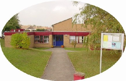 Richard Taylor Church of England Primary School